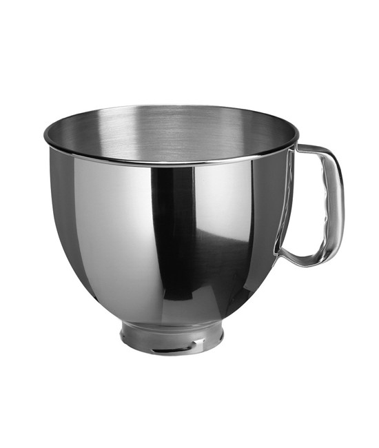 Чаша с ручкой 4,83 л KitchenAid 5K5THSBP