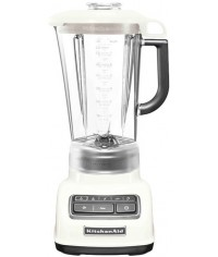 Блендер KitchenAid Diamond | белый