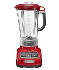 Блендер KitchenAid Diamond | красный