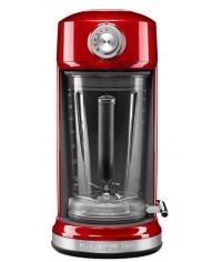 Блендер с электромагнитным приводом Kitchenaid Artisan | красный