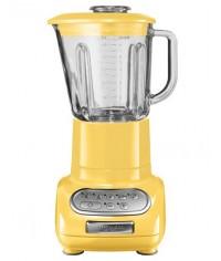 Блендер KitchenAid Artisan | желтый