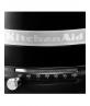 Электрочайник KitchenAid Artisan | черный