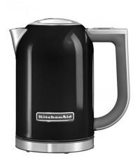 Электрочайник KitchenAid | черный