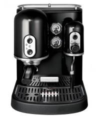 Кофемашина Artisan | черная
