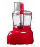 Кухонный комбайн Artisan, 2,1 л | красный
