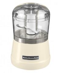 Измельчитель KitchenAid | кремовый