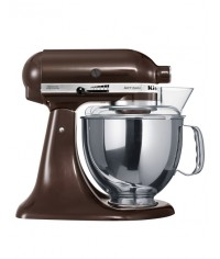 Миксер KitchenAid Artisan 4,8 л | кофе эспрессо