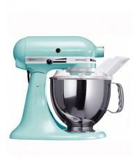 Миксер KitchenAid Artisan 4,8 л | голубой