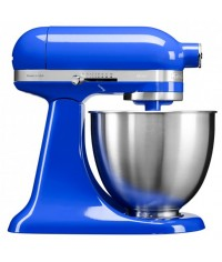 Миксер Mini Kitchenaid 3,3 л | синие сумерки