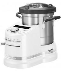 Кулинарный процессор Kitchenaid Artisan | морозный жемчуг